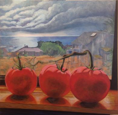 tomatoesV1sm.png